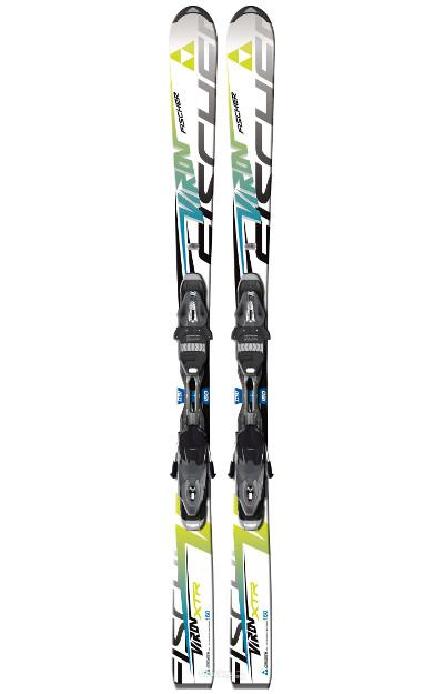 Performance Skis Only